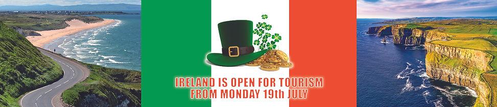 Ireland Is Open for Toursism.jpg