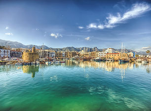 Cyprus Kyrenia.jpg