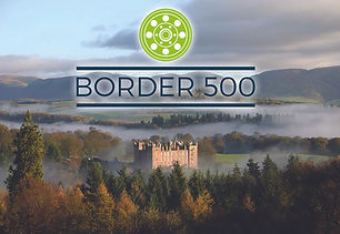 Border 500 image & Logo.jpg