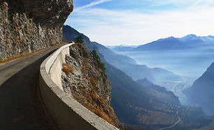 Dolomite Road Home Page Image.jpg