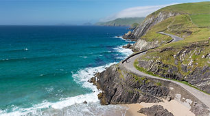 Wild atlantic way shutterstock web image
