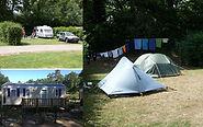 Camping La Chenaie web image.jpg