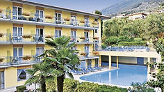 Drago hotel web image2.jpg