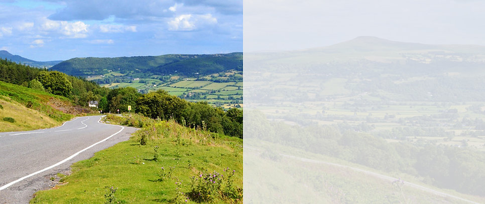 Driving in Wales Itinerary web image.jpg