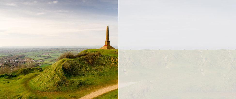 Somerset Itinerary web image.jpg
