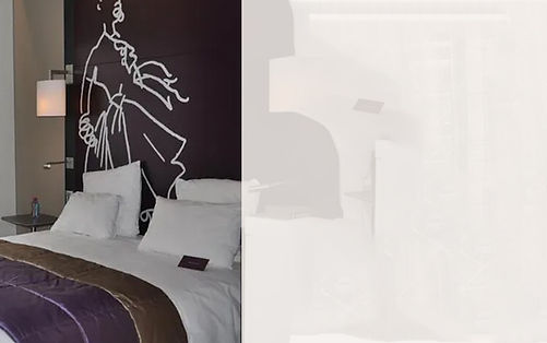 Hotel template WITH FADE.jpg