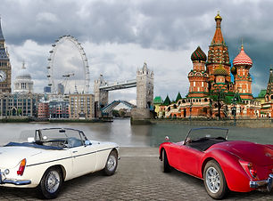 London Moscow Artwork 2.jpg