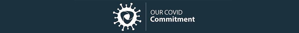 Covid Commitment web header image2.jpg