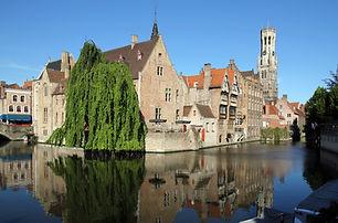Bruges belfry.jpg