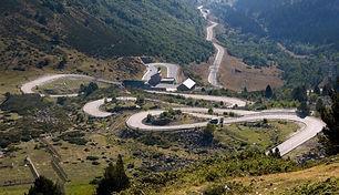 Pyrenees N260.jpg