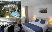 WestHill Hotel Web image.jpg