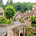 Cotswolds EB.jpg