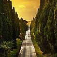 Tuscany EB.jpg