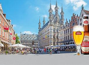 Belgian Delights web Image.jpg