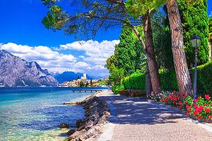 Lake Garda 8111781_xxl.jpg