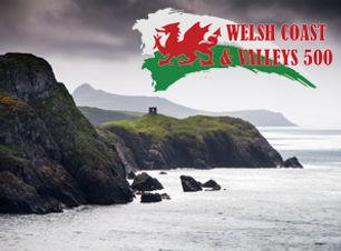 Welsh coast & Valleys web block.jpg