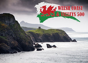Welsh coast & Valleys web block.jpg