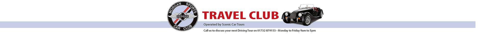 MSCC Header banner V2.jpg