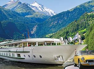 Austria & danube web image2.jpg