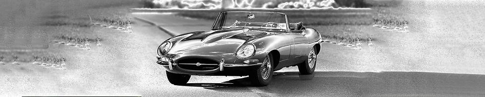 E type Jaguar web header image.jpg