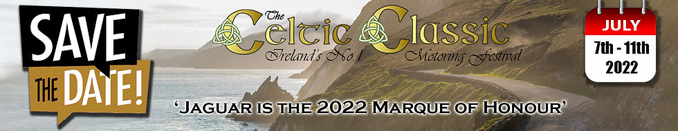 Celtic Classic Save the Date.jpg