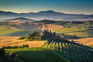 Tuscany hills.jpg