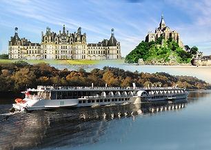 Brittany & Loire Web Image.jpg