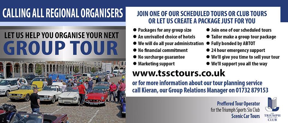 TSSC Car Club Group Panel.jpg
