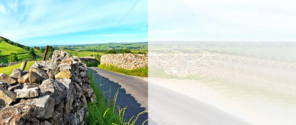 Yorkshire dales itinerary web image.jpg