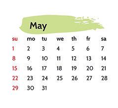 May 2022.jpg