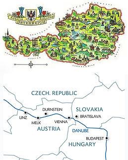Austria & Danube map2.jpg