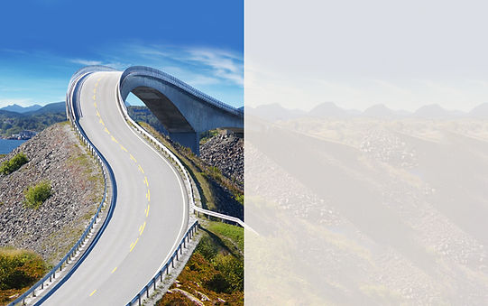 Atlantic Road Bridge Hotels Template.jpg