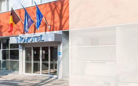 Novotel Ypres Hotel 2.jpg
