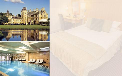 Walton Hall hotel & spa Hotel.jpg