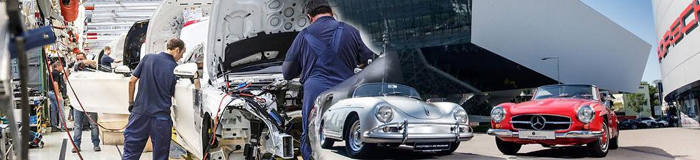 Mercedes & porsche web header image.jpg