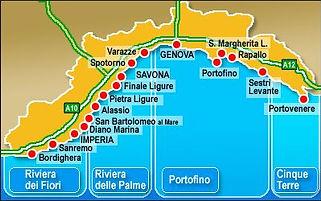Italian rivera map.jpg