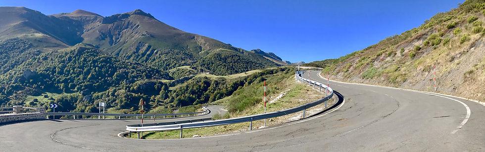 San Glorio Pass web image2.jpg