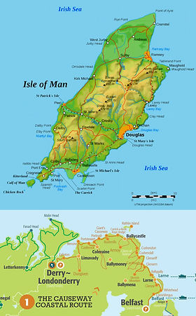 IOM & Causeway coast maps.jpg