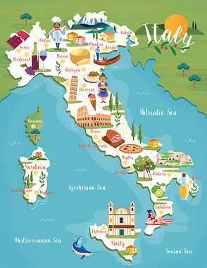 Italy Map.jpg