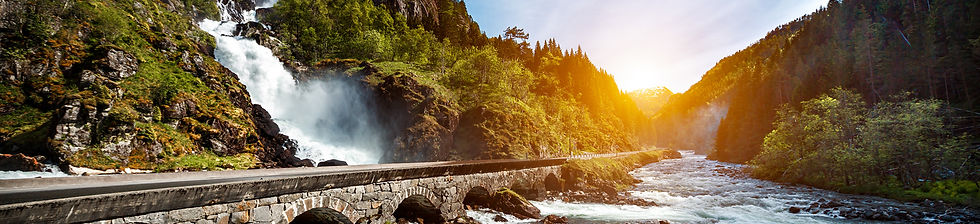 Norwegian Fjords Web header image.jpg