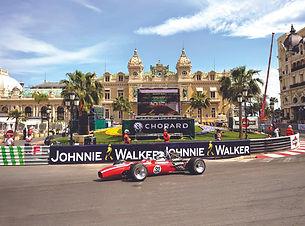 Monaco historique web image.jpg