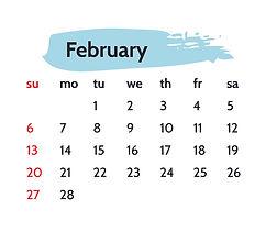 Feb 2022.jpg