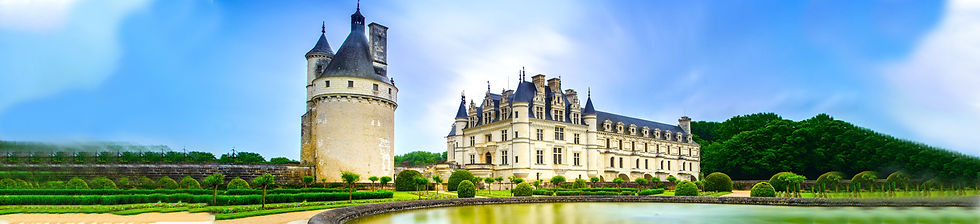 Chateau Chennonceau Web header image.jpg