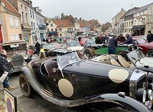Beaujolais Rally web block2.jpg