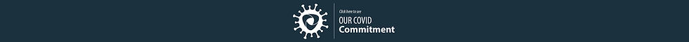 Covid Commitment footer image.jpg