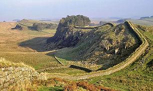 Hadrians wall2.jpg