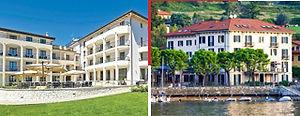 Villa Luisa & Lenno Hotels v2.jpg