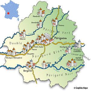 Dordogne map2.jpg