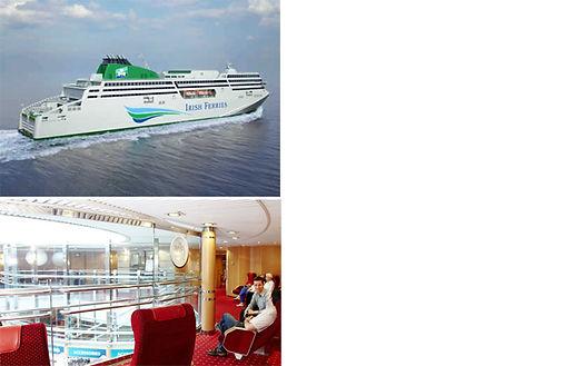Irish Ferries Ferry template.jpg