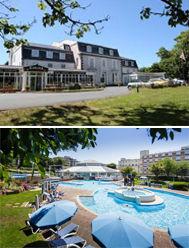 La trelade & Merton Hotels.jpg
